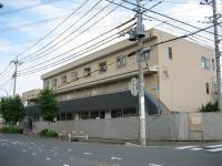 朝霞_仲町ビル-01