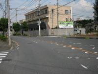 朝霞_仲町ビル-03