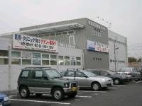 asakairyoubiru_1.JPG