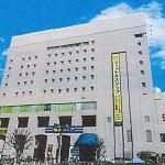 医療モールビルテナント千葉 医院開業場所物件