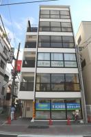 神奈川県横浜市 開業物件 カトレヤプラザ 医療ビルテナント-01