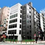 神奈川県の医療ビル物件と医療モール物件