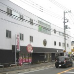 医療モールビルテナント神奈川 開業場所物件