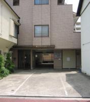 神奈川県横浜市 開業場所 保土ヶ谷駅物件 医療承継-01