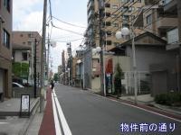 神奈川県横浜市 開業場所 保土ヶ谷駅物件 医療承継-02