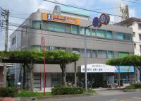 春日部医療モール-1