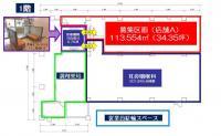 国立富士見台 医療ビルテナント-07