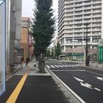 医療モールテナント埼玉 医院開業場所物件
