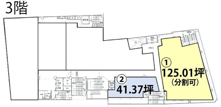 医療テナント埼玉 医院開業場所物件