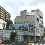 医療テナント東京 医院開業場所物件