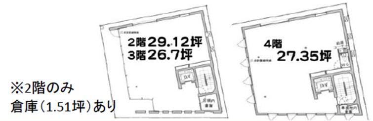 世田谷区成城学園前駅近の医院クリニック開業物件