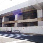 医療モールテナント東京 医院開業場所物件