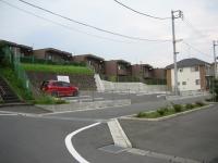 東京都町田市 開業場所 つくし野地区物件 医療ビレッジ-image 02