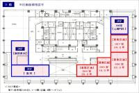 内幸町 医療モール物件-02
