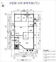 明石台クリニックファーム-03