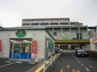 あきる野クリニックタウン-1
