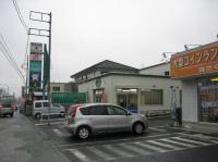 あきる野クリニックタウン-2