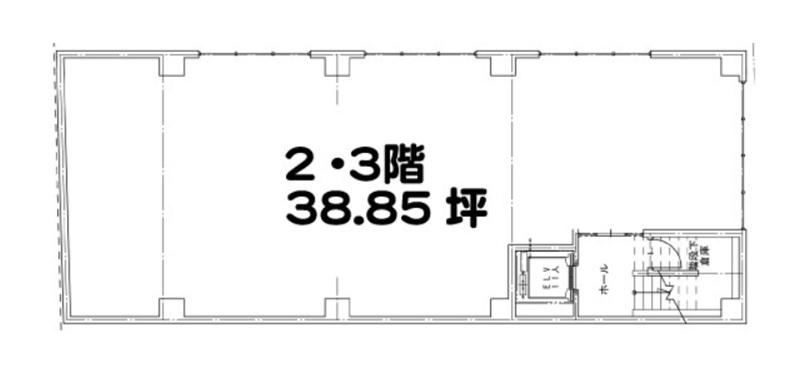 医療モール東京 医療ビル東京 医療テナント東京 医院クリニック開業物件