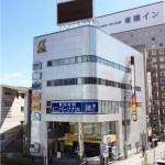 医療テナント神奈川 開業場所物件