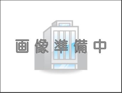 吉祥寺駅三鷹駅周辺の医院クリニック開業物件