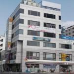 医療モールビルテナント埼玉 医院開業場所物件