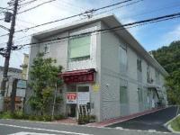 鎌倉市 泉水橋クリニックビル 継承物件-01