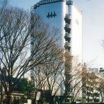 渋谷区表参道駅近の医療テナント 医院クリニック開業物件