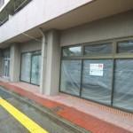 医療モール東京 足立区 大師前駅 医院クリニック医療モール開業物件