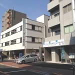 医療モールビルテナント東京 医院開業場所物件